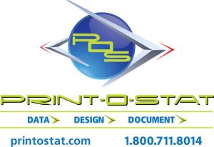Print-O-Stat