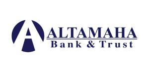 Altamaha Bank