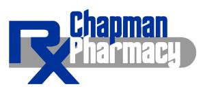 Chapman Pharmacy