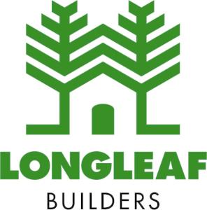 Longleaf Builders