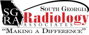 Southern Georgia Radiology