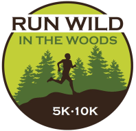 Run Wild in the Woods 5K/10K