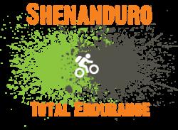 Shenanduro