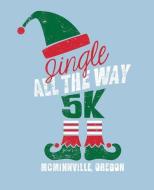 Jingle All the Way 5k