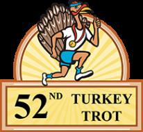 Dowagiac All Trail Turkey Trot