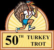 Dowagiac Turkey Trot
