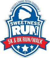 WCPF Sweetness Run - Walk