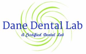 Dane Dental Lab