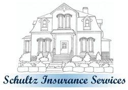 Schultz Insurance Services