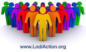 LCAT - Lodi Community Action Team