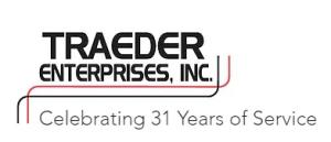 Traeder Enterprises