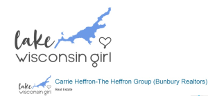 Carrie Heffron-The Heffron Group (Bunbury Realtors)