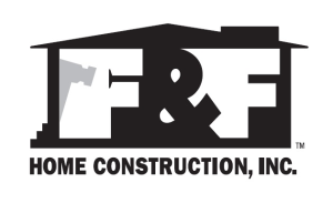 F&F Home Construction, Inc.