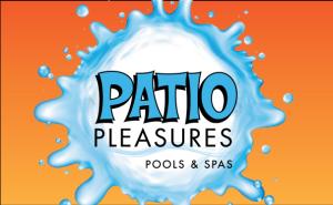 Patio Pleasures