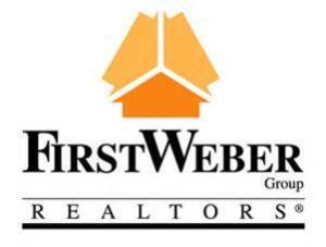 First Weber - Bart Baker, Lodi WI