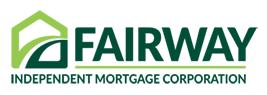 Fairway Mortgage - Annisa Baker, Lodi WI