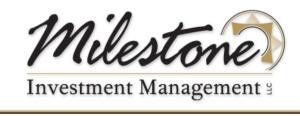Milestone Investment Management