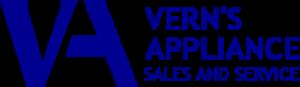 Vern's Appliance Sales & Service