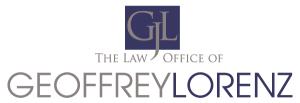 The Law Office of Geoffrey J. Lorenz, LLC