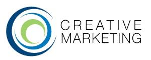 Creative Marketing Marketing Specialists