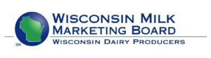 Columbia County Milk Marketing Group