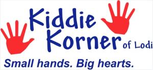 Kiddie Korner