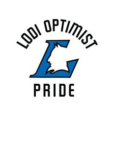 Optimist Club of Lodi