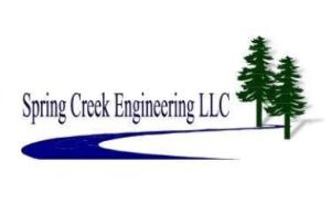 Spring Creek Engineering