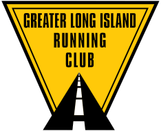 Sayville Running Company 10 Mile Run to the Blue Point Brewery