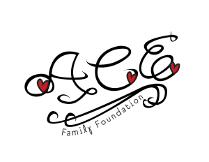 Ace Family Foundation
