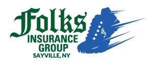Folks Insurance Group