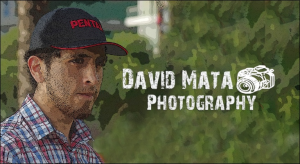 David Mata Photography