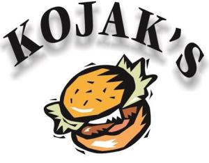 Kojak's
