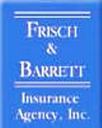 Frisch & Barrett