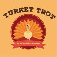 Turkey Trot 2017
