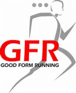 Intro to Good Form Running - Perrysburg