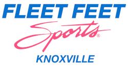 Sports Bra Fit Fest