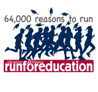 WCSD Run for Education