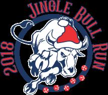 Jingle Bull Run 5K