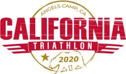 California Triathlons