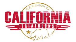 California Triathlons