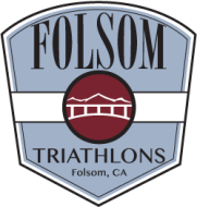 Folsom Triathlons