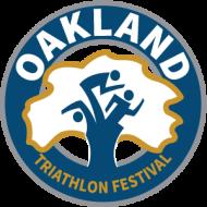 Oakland Triathlon Festival