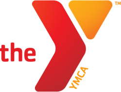 Waynesboro Family YMCA Turkey Trot (In Memory of Dick Meador)