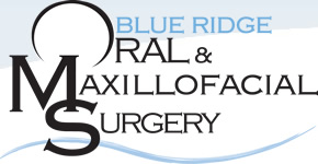 Blue Ridge Oral Surgery