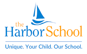 The Harbor School