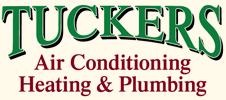 Tuckers HVAC