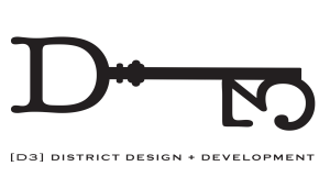 District Design + Development