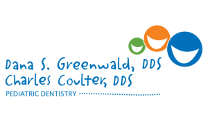 Greenwald Coulter Pediatric Dentistry