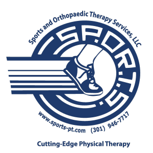 SPORTS Orthopaedic Therapy
